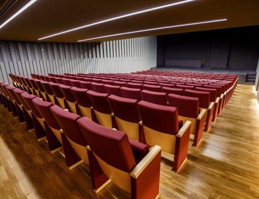 Theatre-0009-0X4B0033