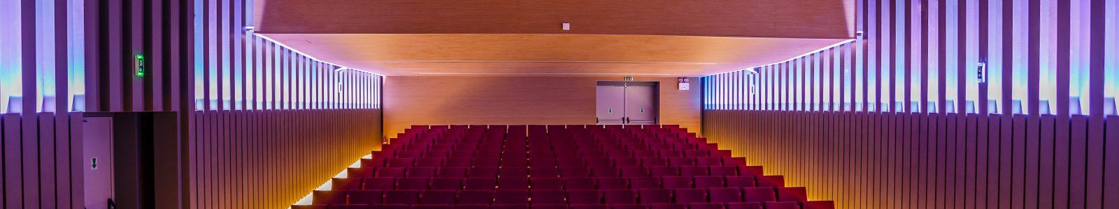 Theatre-0014-0X4B0043